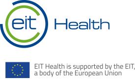 eit health.png